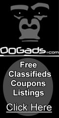 One Portal Director Per Town Needed Free classified ads at OOGads Online blog for making money online, how to earn blogging, starting a home business online, joining affiliate programs, internet advertising and marketing and more