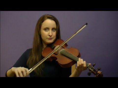 Violin | Celtic Arts Agency – Music in Schools