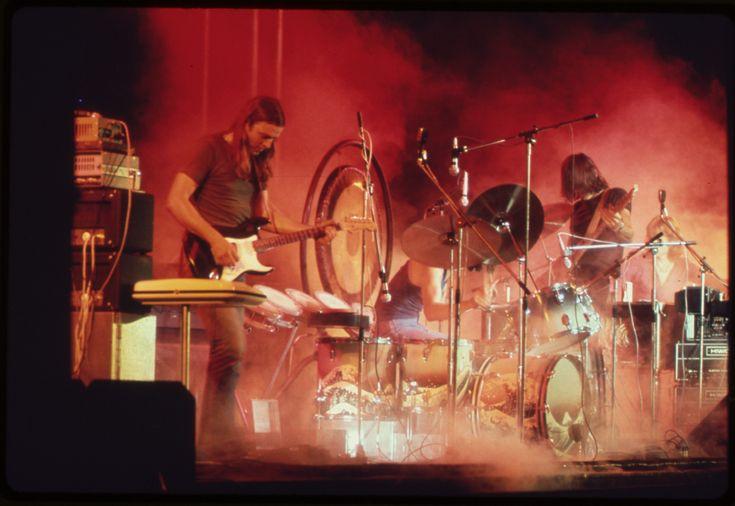 Pink Floyd - Wikipedia, the free encyclopedia