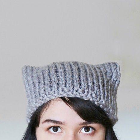 bonnet acrylique lavable en machinetaille unique adulte