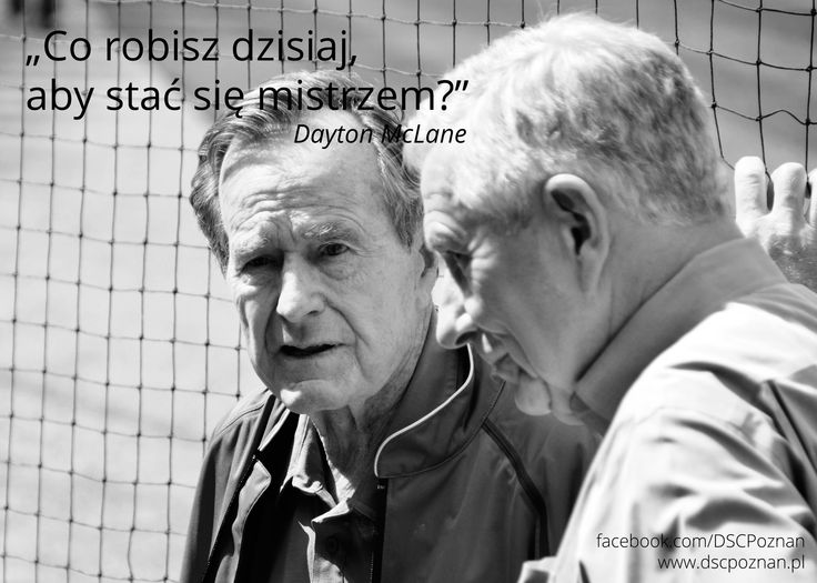 www.dscpoznan.pl
