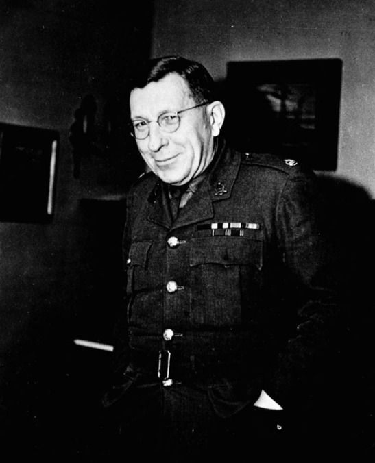 Frederick banting greatest canadian essay
