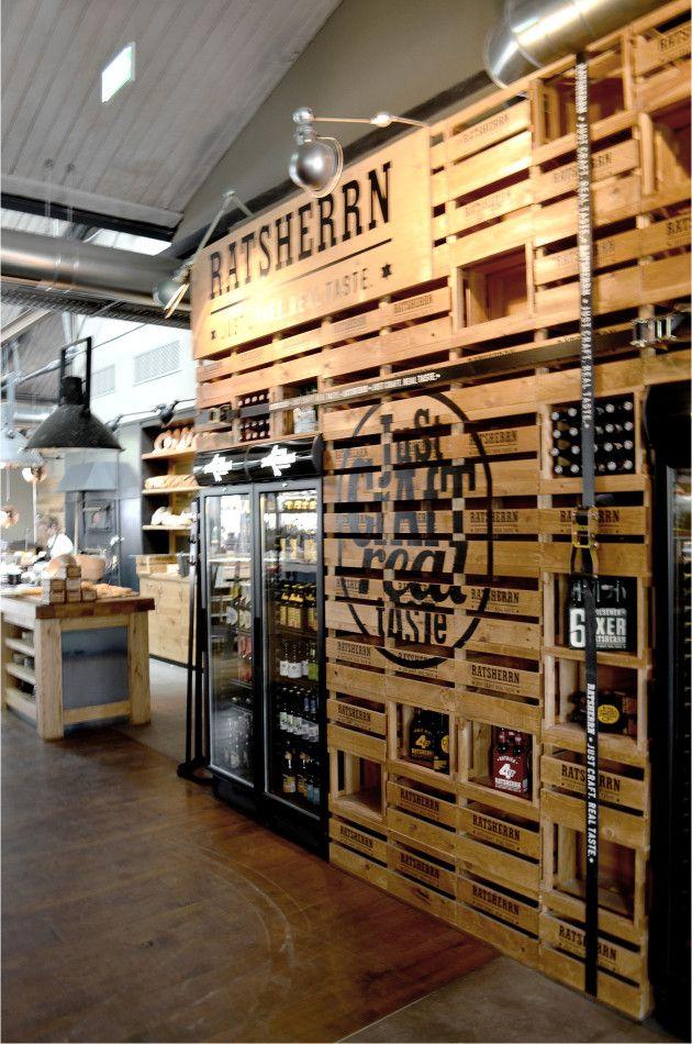 1000 ideen zu caf einrichtungen auf pinterest caf inneneinrichtung caf design und coffee. Black Bedroom Furniture Sets. Home Design Ideas