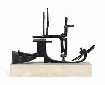 30 best julio gonzalez images on pinterest abstract sculpture metal sculptures and modern