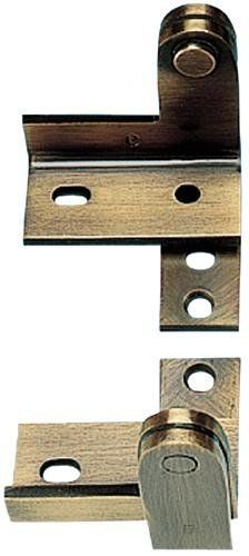 25 Best Ideas About Heavy Duty Door Hinges On Pinterest