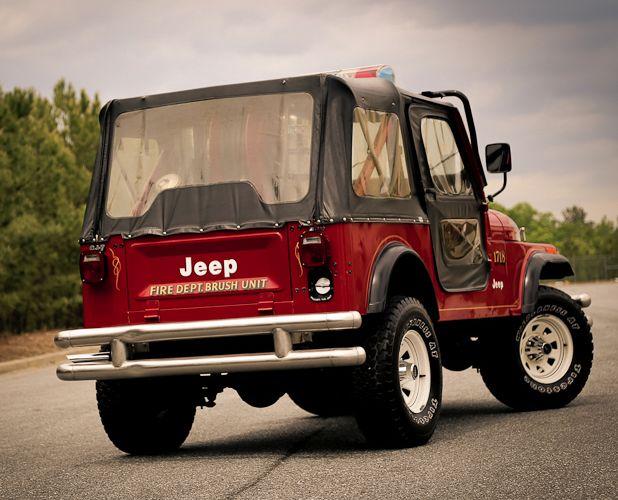 Best 20 Jeep Cj ideas on Pinterest Cj5 jeep Jeep cj7