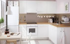 """Képtalálat a következőre: """"ikea kitchen inspiration"""""""