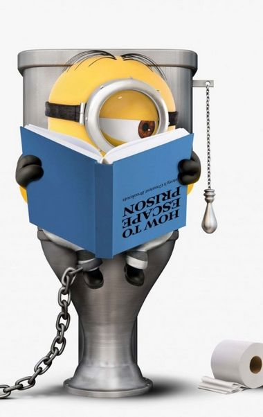 Watch Despicable Me 3 Full Movie HD Free | Download Despicable Me 3 Free Movie | Stream Despicable Me 3 Full Movie HD Free | Despicable Me 3 Full Online Movie HD | Watch Despicable Me 3 Free Full Movie Online HD | Despicable Me 3 Full HD Movie Free Online | #FullMovie #Movie #film Despicable Me 3 Full Movie HD Free - Despicable Me 3 Full Movie