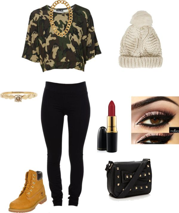 - 358 Best Outfits With Timberlands Images On Pinterest