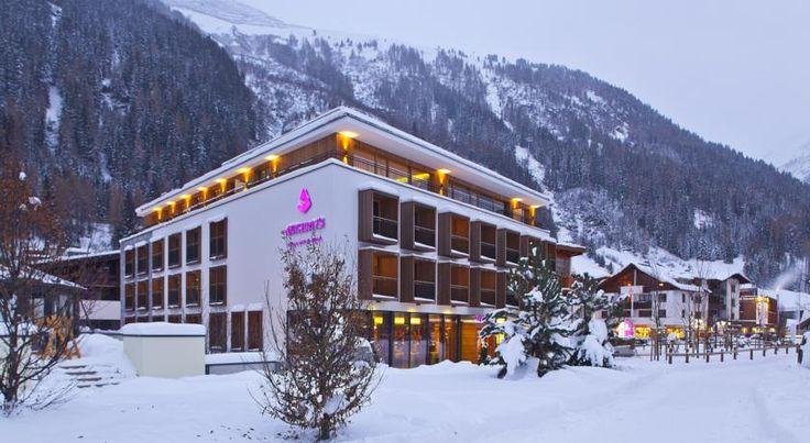 Booking.com: Anthony's Life&Style Hotel , Sankt Anton am Arlberg, Austria  - 311 Guest reviews . <script type='track_copy' data-hash='ZOISdGZFNTedZeBRUDbbAPQeNZTLLPReZWGO'></script>Book your hotel now!