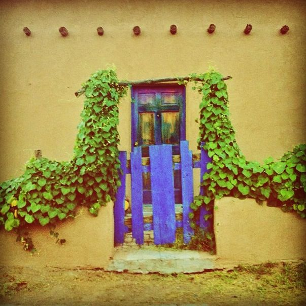 17 Best Images About Mesilla Nm On Pinterest Restaurant