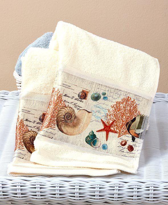 best 25 hand towel sets ideas on pinterest towel set