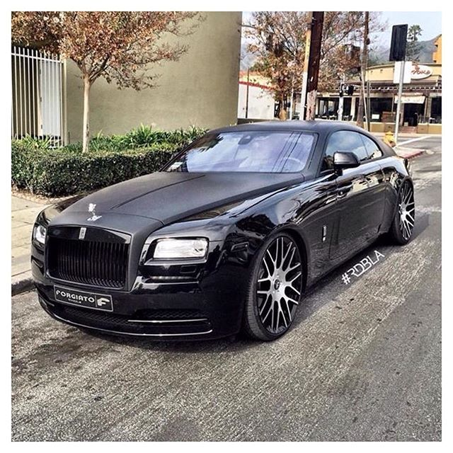 Bentley Gtc Convertible He He He: 25+ Best Ideas About Bentley Coupe On Pinterest