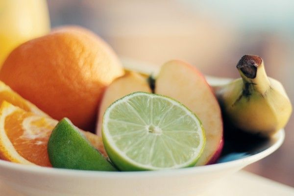Les fruits : vrais ou faux amis ? http://www.wearesportlab.fr/nutrition/les-fruits-vrais-ou-faux-amis/ #fruit #sport #sucre #energie #food #healthy #wearesportlab