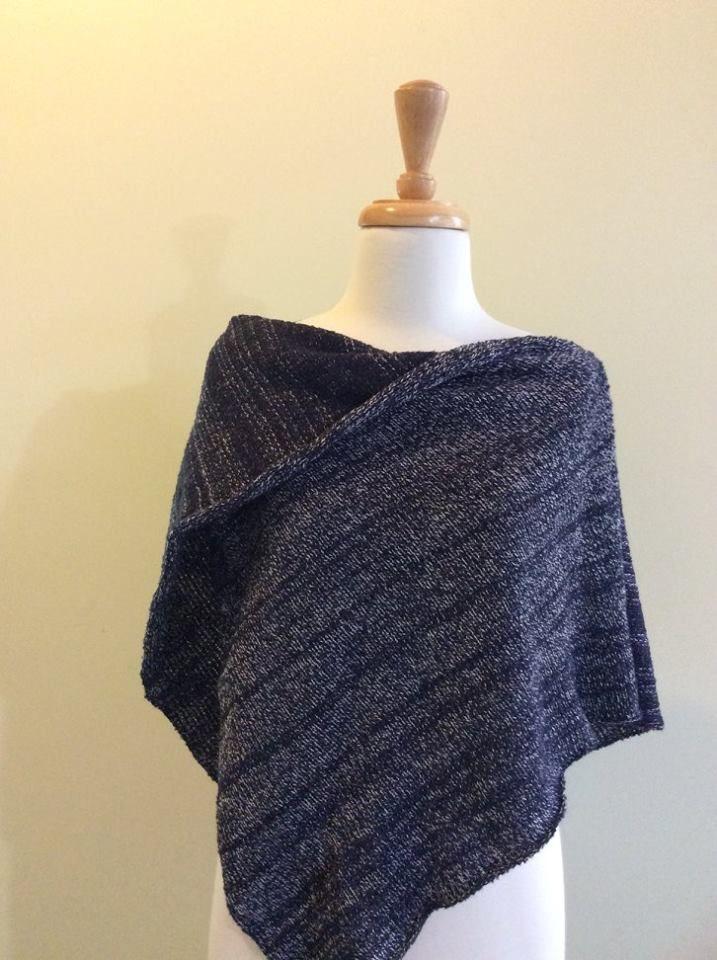 Yael Myerson Textiles