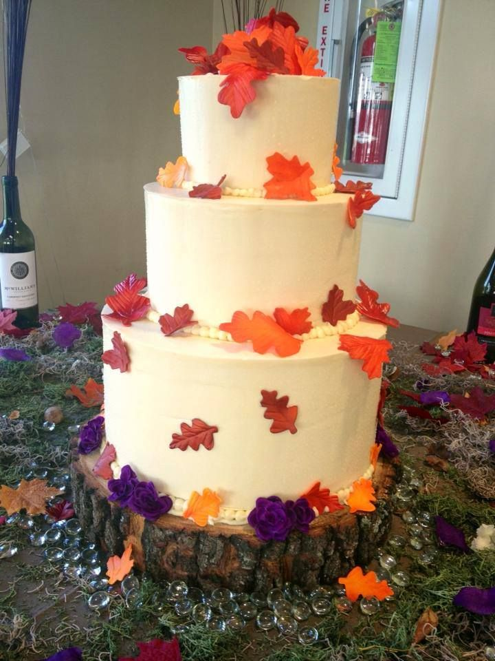 9 best Rylee Cakes images on Pinterest | Cake stands, Cake wedding ...
