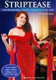 Jo Weldon: Striptease for Burlesque, Exotic Dance & Every Day [DVD] [English], 14797095