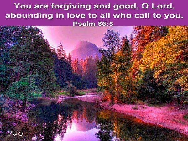 Psalm 86:5: Heart, Amazing Photography, Beautiful Colors, Peace Places, God Art, Beautiful Places, God Paintings, Fall Colour, Autumn Colour