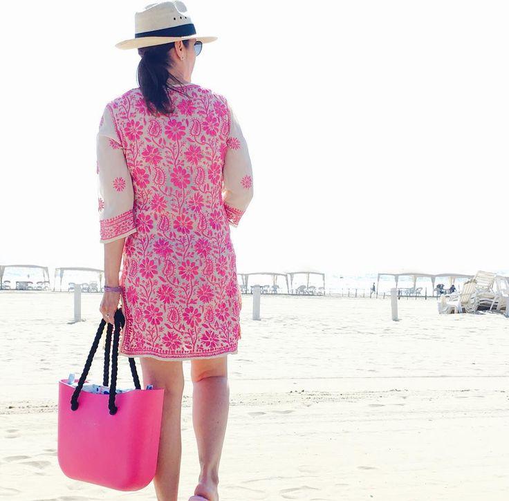 Cuando estas enferma y te acuerdas de tus último viaje #playa #arena #mar #sol #calorcito #olas #megustaelcalor