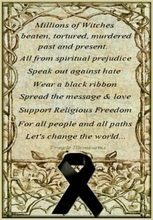 ☆ Support Religious Freedom ☆ I'm very proud that my many-times great grandfather John Bowne was the first American to be jailed in the name of religious freedom. He hosted meetings of Quakers at his home in Flushing (Queens), NY, and as a result he was imprisoned by Gov. Peter Stuyvesant  in 1662.