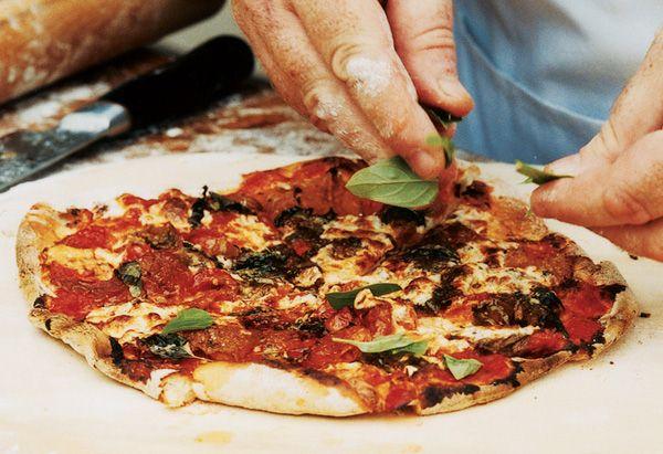 ... Grilling on Pinterest | Usda Prime, Seafood and Grilled Shrimp Skewers
