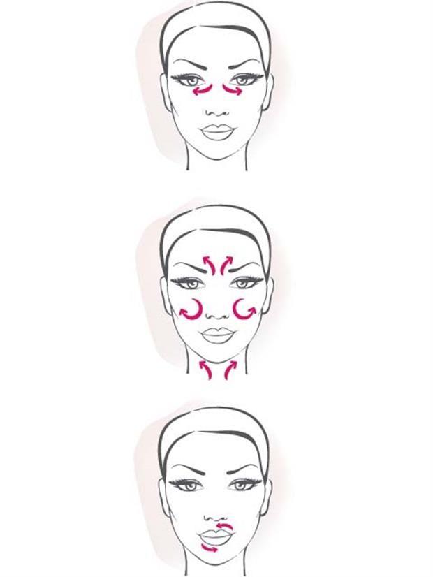 3 razones (y más también) por las que el agua micelar puede ser tu único producto de limpieza facial - Revista Ohlalá!
