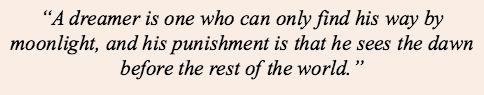 Oscar Wilde,The Critic As Artist