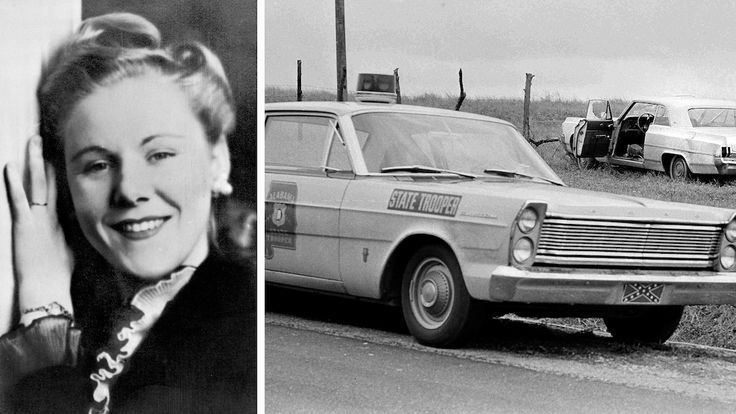 On March 25, 1965, Viola Liuzzo, a middle-class white housewife from Detroit, Michigan, was shot and killed in Lowndesboro, Alabama. Hours after the successful Selma-to-Montgomery march ended, she …
