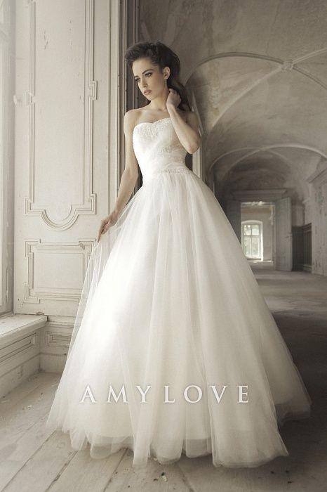 amy-love-bridal abigail