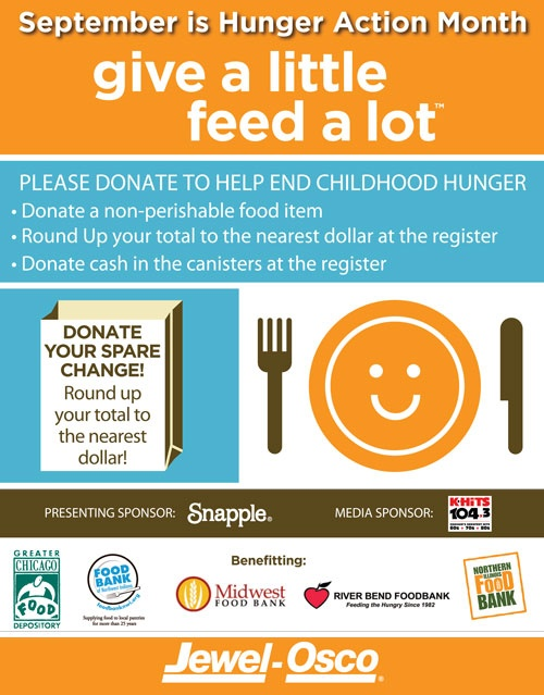 17 best images about our clients on pinterest food bank