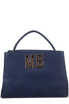 #borsa in ecopelle, chiusura con pattina intera #miabag #moda #fashion #bforeshop