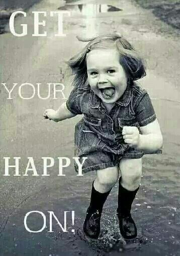 Happy Quotes :    QUOTATION – Image :    Quotes Of the day  – Description  YEP!!! YEP!! Got my Younique Lashes on today, so I've got my HAPPY on!!!! How bout you? WWW.YOUNIQUELASHES.COM/DEMETRIAWALLEN #WICKEDAWESOMELASHES  Sharing is Power  – Don't forget to share...   https://hallofquotes.com/2018/02/20/happy-quotes-yep-yep-got-my-younique-lashes-on-today-so-ive-got-my-happy-on-how-bo/