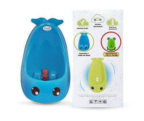 http://picxania.com/wp-content/uploads/2017/10/joy-baby-generation-ii-boy-urinal-potty-toilet-training-with-free-potty-training-game-solid-navy-blue-whale.jpg - http://picxania.com/joy-baby-generation-ii-boy-urinal-potty-toilet-training-with-free-potty-training-game-solid-navy-blue-whale/ - Joy Baby Generation II Boy Urinal Potty Toilet Training with FREE Potty Training Game (Solid Navy Blue Whale) -   Price:    Product Details: We have discontinued our old Froggy urinal and