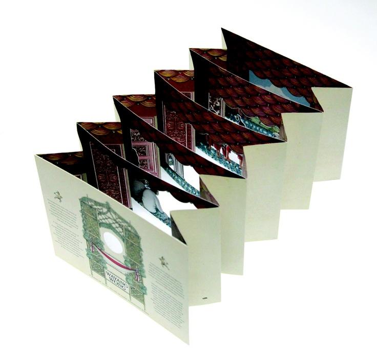 » Product of LeBoYe Creation: 3D Card Wayang Wong DGI Store
