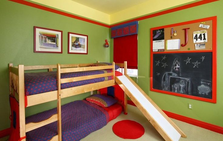 17 Best Images About Hobo Kids Room On Pinterest