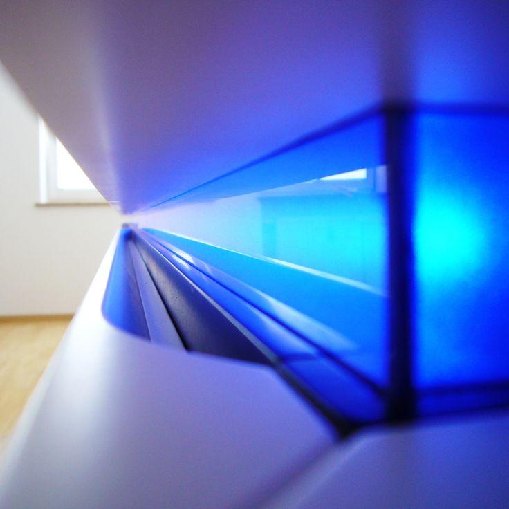 foto auf acrylglas mit beleuchtung inspiration bild der fcbcfabcabb