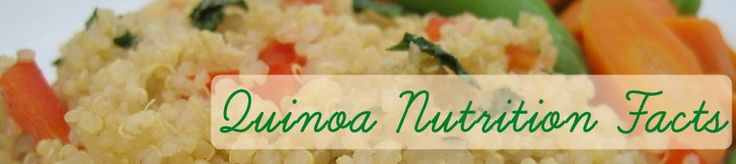 Quinoa Flour Bread Recipes_____ Link to making the flour http://www.makeflour.com/?p=204