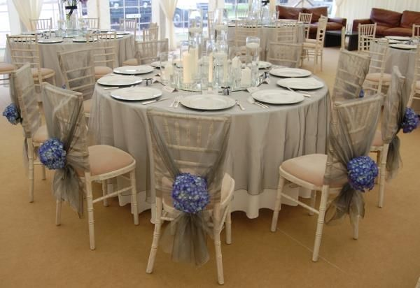 Wedding Chair Covers Mansfield World Market Dining Chairs 58 Best Blue Images On Pinterest | Planets, Scottish Weddings And Thistles