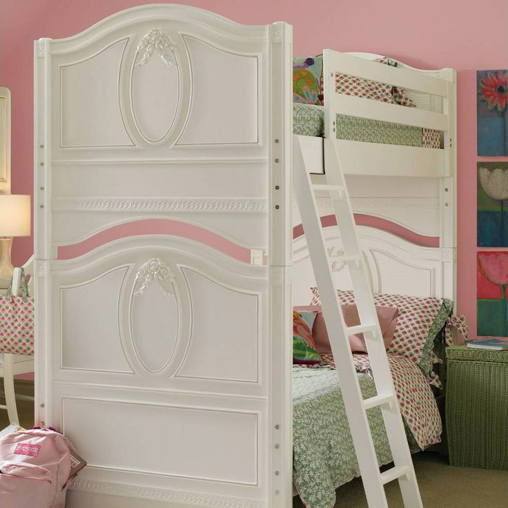 find this pin and more on girls bedroom ideas by robinkelm
