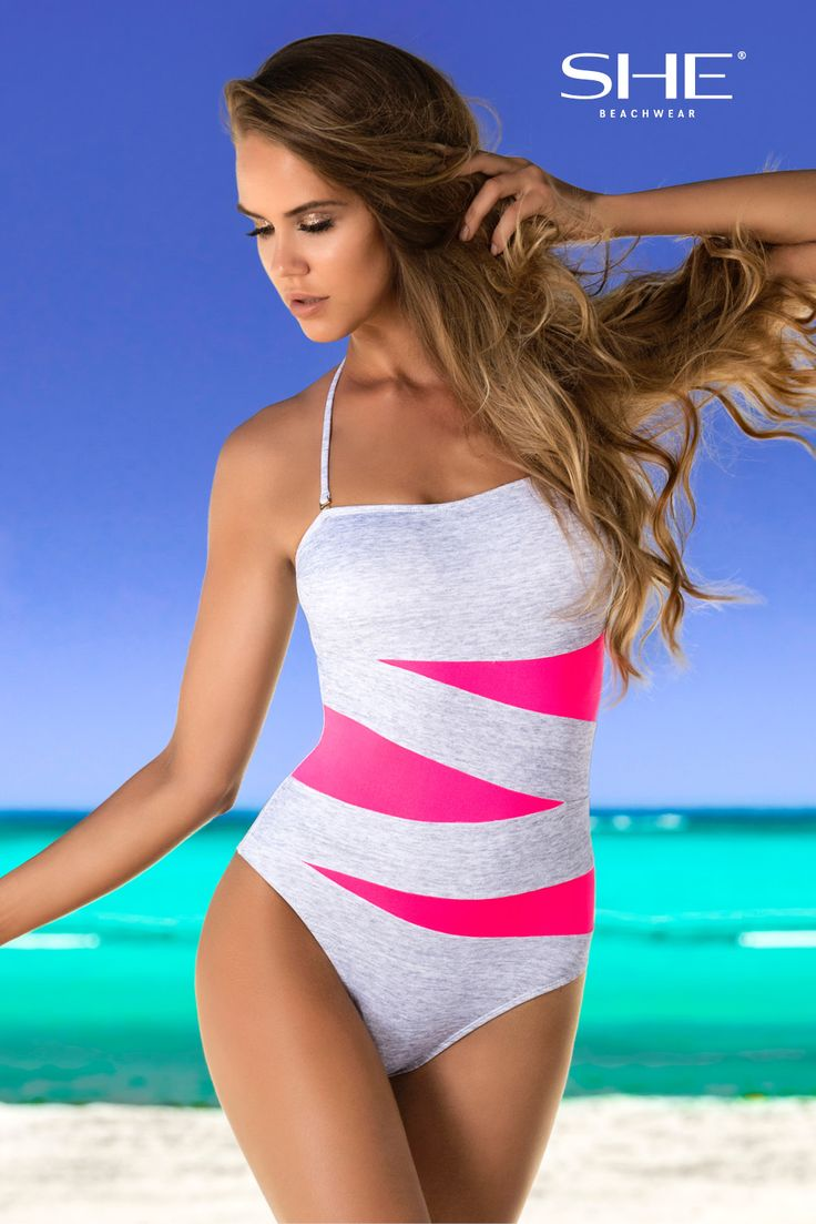 LORA SWIMSUIT is the new version of your favourite Tiffany swimsuit! You can lay on the beach as well as doing fitness wearing it. Non-fixed pads and ties on the back make it practical and comfortable. The swimsuit can be also used as a top wearing with shorts or leggings.