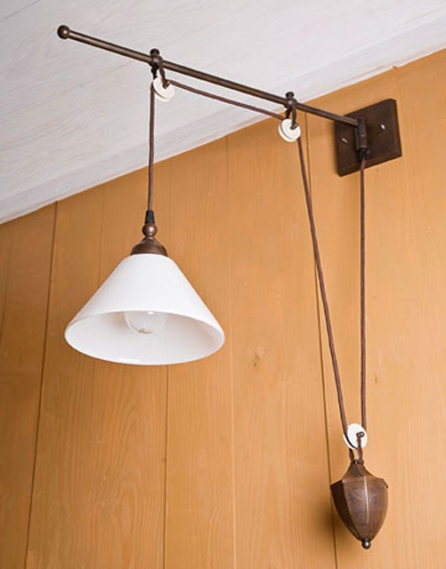 209 Best Home   Lighting Fixtures Images On Pinterest | Home, Architecture  And Lights