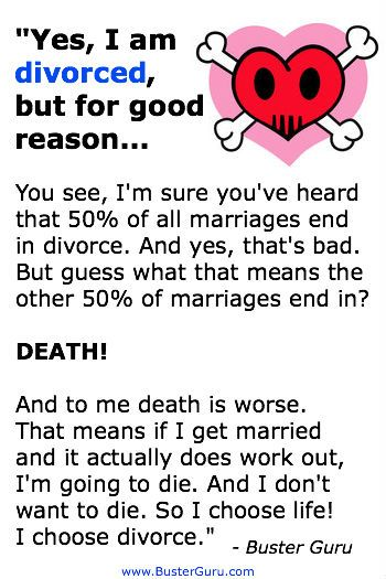 Click above to see all TOP 10 Funny Quotes about Love (or the lack thereof)...