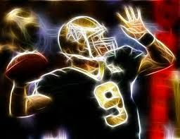 ARE YOU READY FOR SOME FOOTBALL!!!!!!!!  SAINTS VS PATRIOTS 1:30 GAMETIME  $2 ROLLING ROCKS $3 PBR TALL BOYS $5 DRANKS $6 BBQ BLOODY MARYS $7 DIRTY FRIES