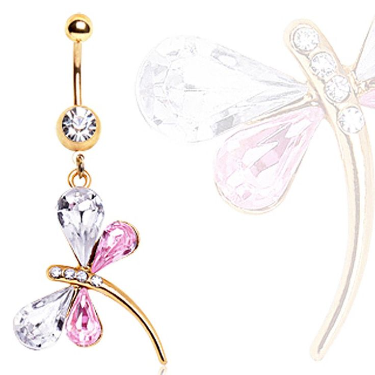 49 best Northern Belly Rings - Animals images on Pinterest ...