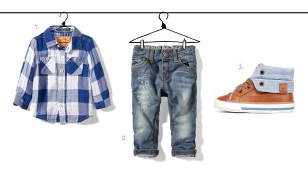 Zara baby. Kid's fashion: Style, Bebo Gear, Kids Fashion, Baby, Bubby Fashion, Craft Ideas, Mijn Kids