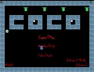 Futuresco Games - Futuresco Games