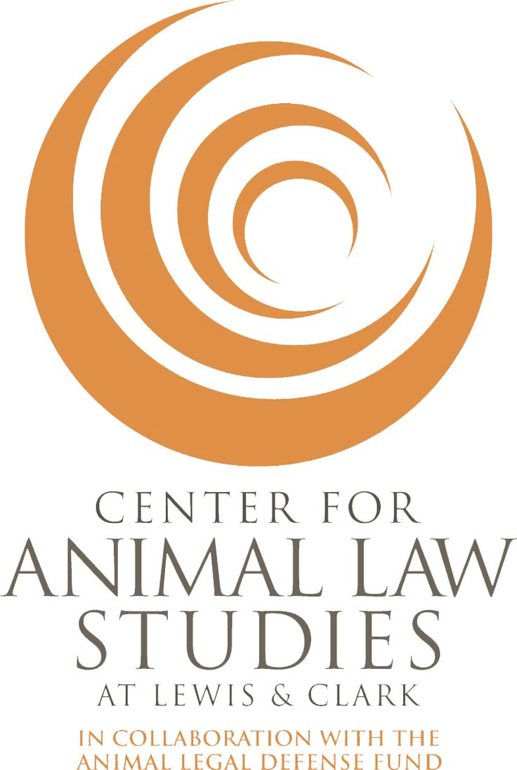Welcome to Animal Law at Lewis & Clark College in Beautiful Portland, Oregon