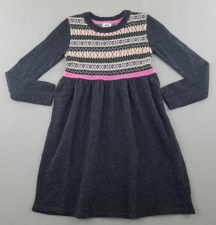 323 best Mini Boden Girls Clothing images on Pinterest | Girl ...