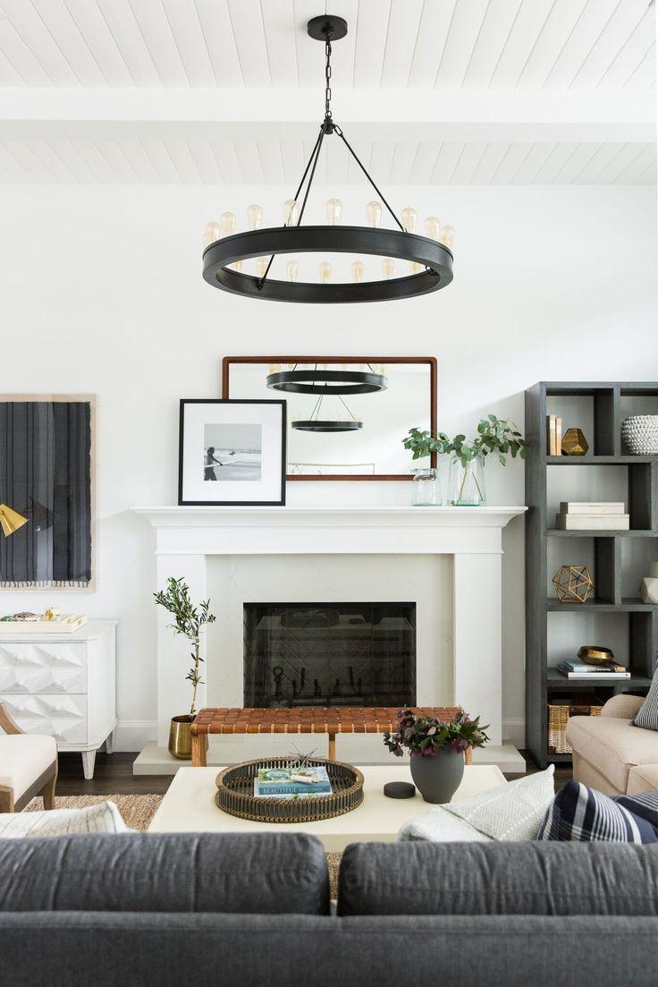 107 besten Wohnzimmer Bilder auf Pinterest