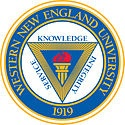 July 17, 1951 – Western New England College in Springfield, Massachusetts is chartered.